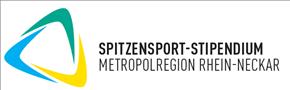 Spitzensport-Stipendium der Metropolregion