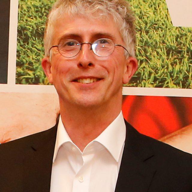 Volker Harren