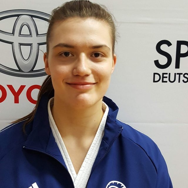 Anna Wolz
